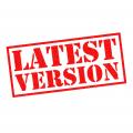 WebFOCUS最新バージョン環境デモ